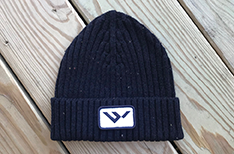 Shop Merino Wool Beanie Caps | WILD Hat Co.