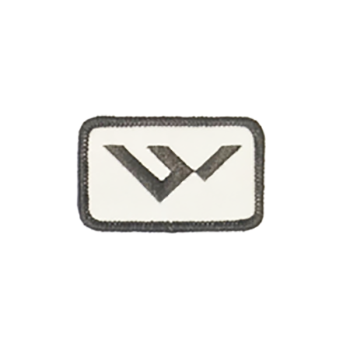 wild hat company patch